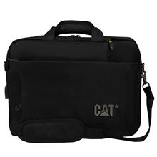CAT C310 Bag For 16.4 Inch Laptop